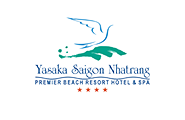 yasaka-hotel