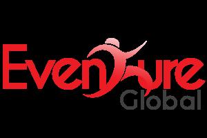 Logo adventure Challenge Vietnam