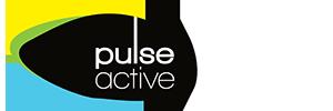 logo-pulseactive