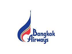 Bangkok Airways - Airline Partner Triathlon