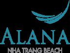 Alana - Nha Trang Beach