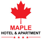 Maple Hotel & Apartment - Triathlon