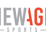 NEW AGE SPORTS