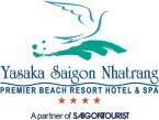 Yasaka Saigon Nha Trang - Hotel Triathlon
