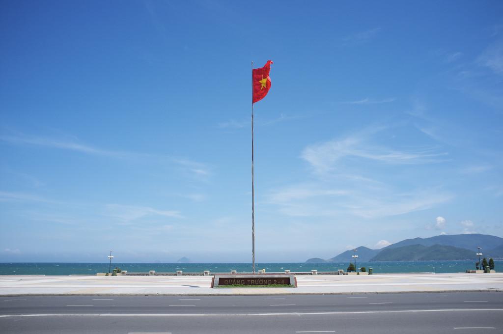 challenge-family-vietnam