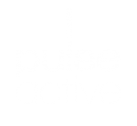 Pulse Active white logo (1)