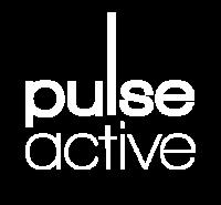 Pulse Active white logo (1)