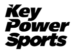 Key Power Sports - Partner