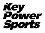 Key Power Sports - Partner