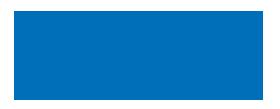 ACC Logo - Partner Challenge Vietnam
