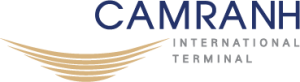 Camranh International Airport - Sponsor