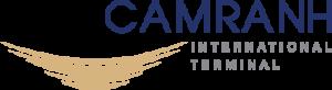 Camranh International Airport - Sponsor