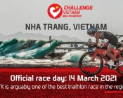 challenge vietnam